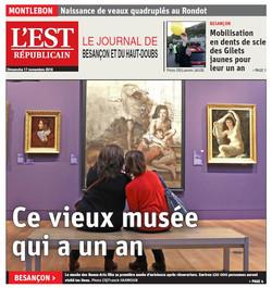 musée_Une_un_an©_Franck_Hakmoun_Est_Répu