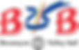 Logo-BVB-Vectorisé-PNG.png