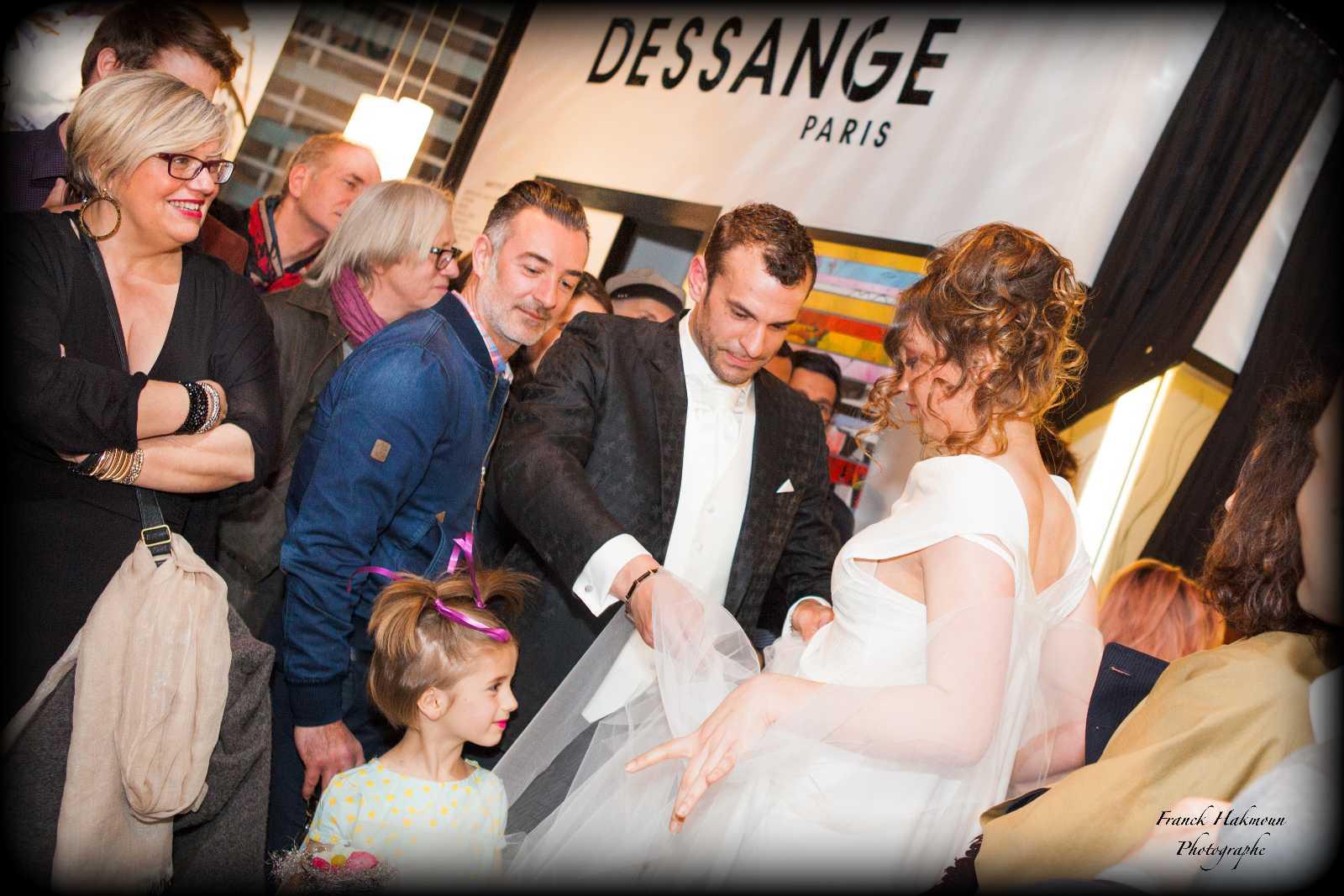 Dessange Franck Hakmoun Photographe (43)