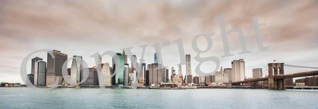 Manhattan New York IMG_2839-A