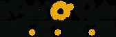 _BISTRORESTO_logo (1).png