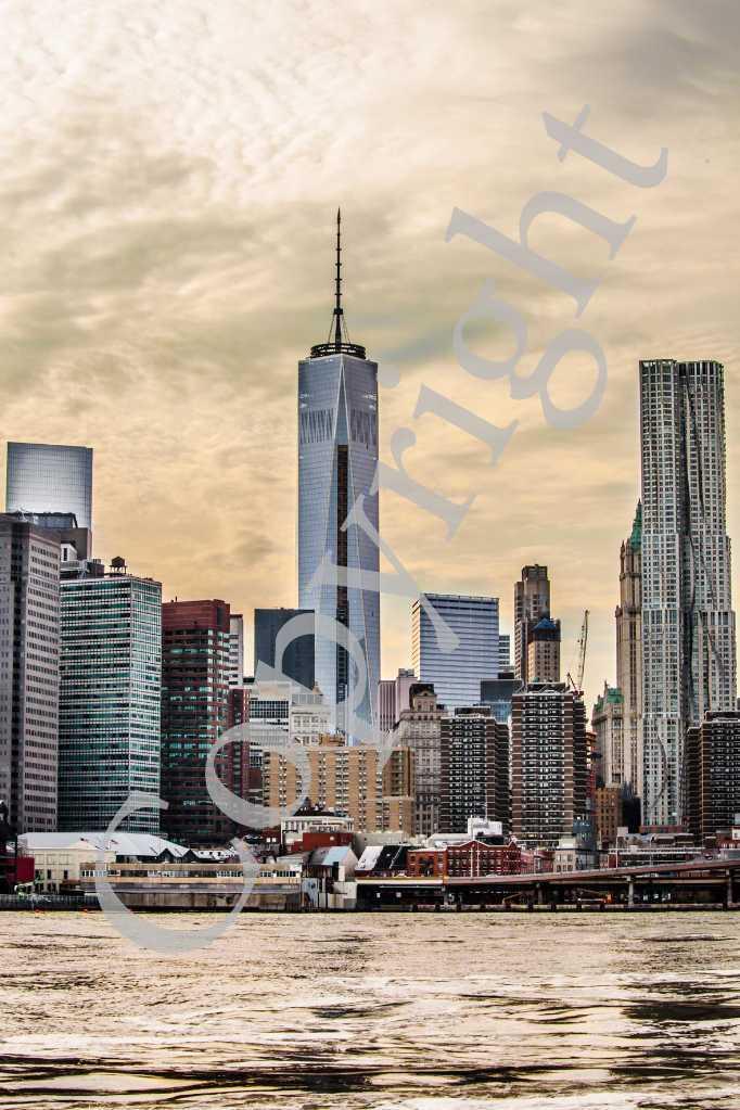 Batiment New York IMG_1478