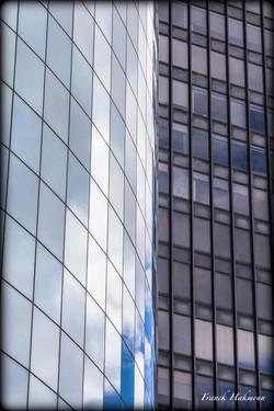 New York Architecture (4)