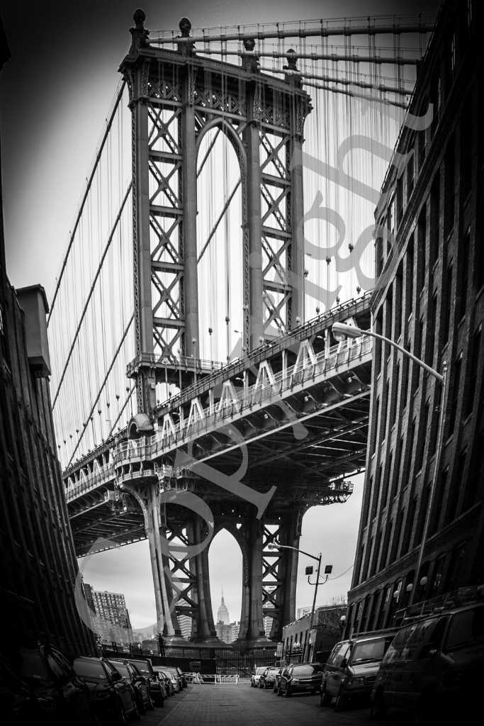 Brooklyn Bridge NB IMG_2858
