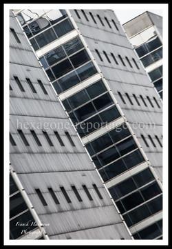 La Défense13