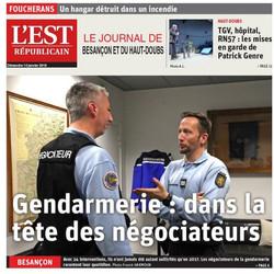 Gendarme_négociateurs