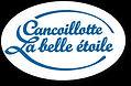LOGO_PPointrey_Cancoillotte_La_Belle_ét