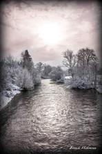 Pontarlier l'hiver Franck Hakmoun 3.jpg
