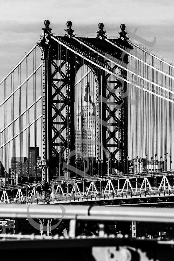 Brooklyn Bridge et Empire State Buiding NB IMG_1533-Modifier-2