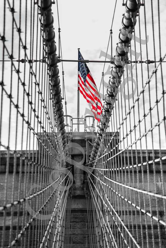 Brooklyn Bridge IMG_1550