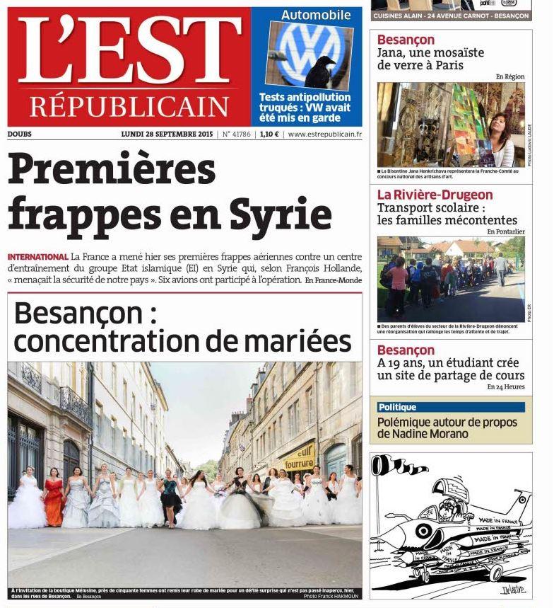 mariées_dans_les_rues_de_Besançon