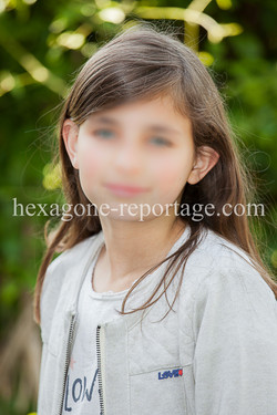 Portrait en format 15x20 ou 10x15