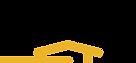 1200px-Century_21_Real_Estate_logo.svg.p