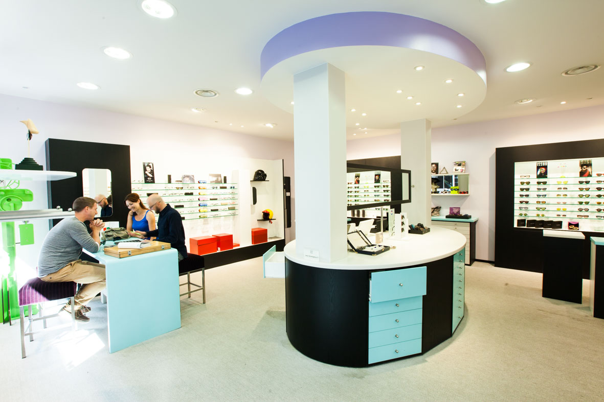 Franck Hakmoun photographe, magasin opticien (6)