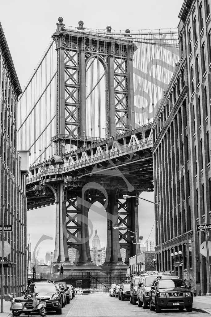 Brooklyn Bridge NB  IMG_2861