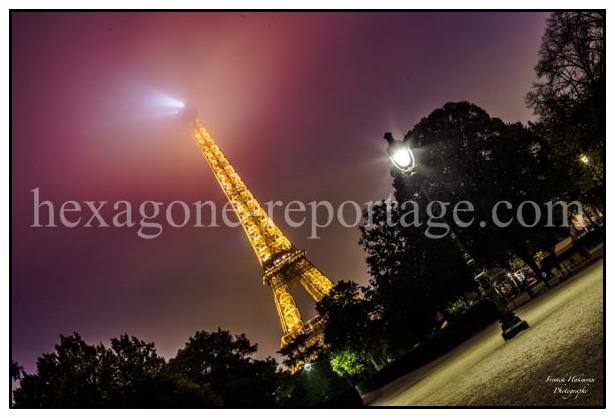Tour Eiffel7