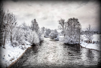 Pontarlier l'hiver Franck Hakmoun 4.jpg