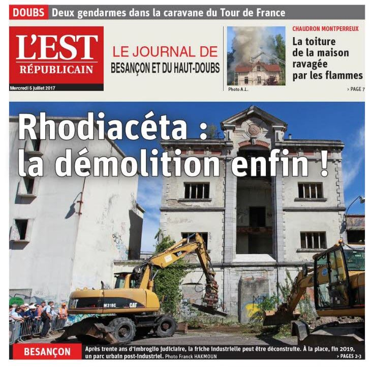 Destruction_Rohdiacéta