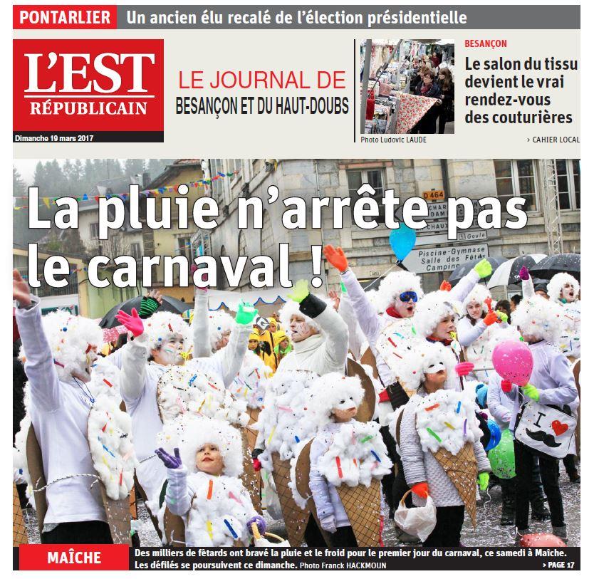 carnaval_Maîche