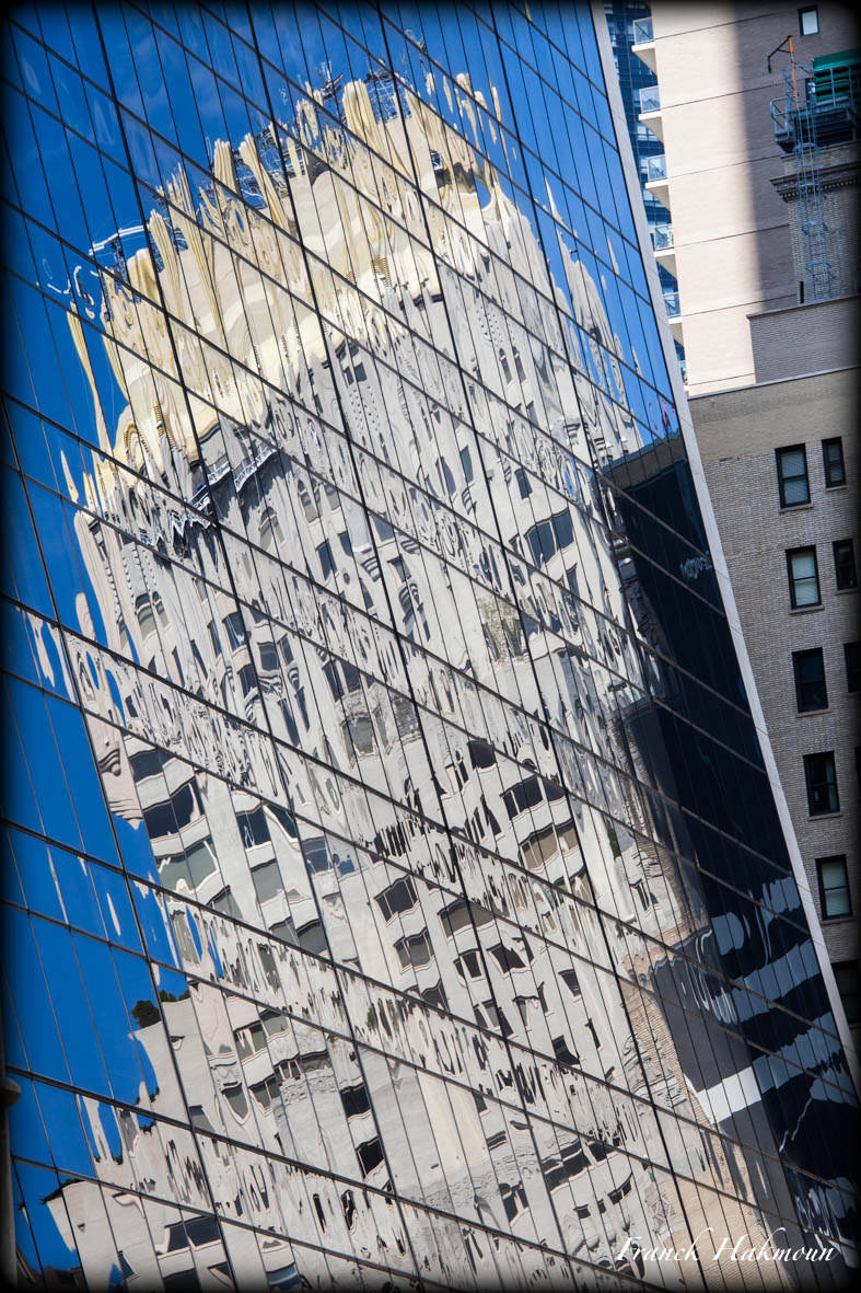 New York Architecture (9)