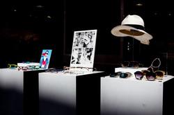 Franck Hakmoun photographe, magasin opticien (10)