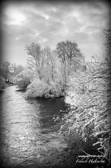 Pontarlier l'hiver Franck Hakmoun.jpg