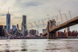 Brooklyn Bridge IMG_1475
