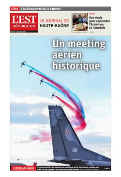 UNE meeting BA 116 VESOUL 21 09 2021-pdf