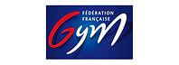 Logo_FFG_Bleu.jpg