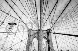 Brooklyn Bridge NB IMG_1566