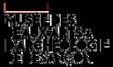 Logo_MBAA_Besançon.png