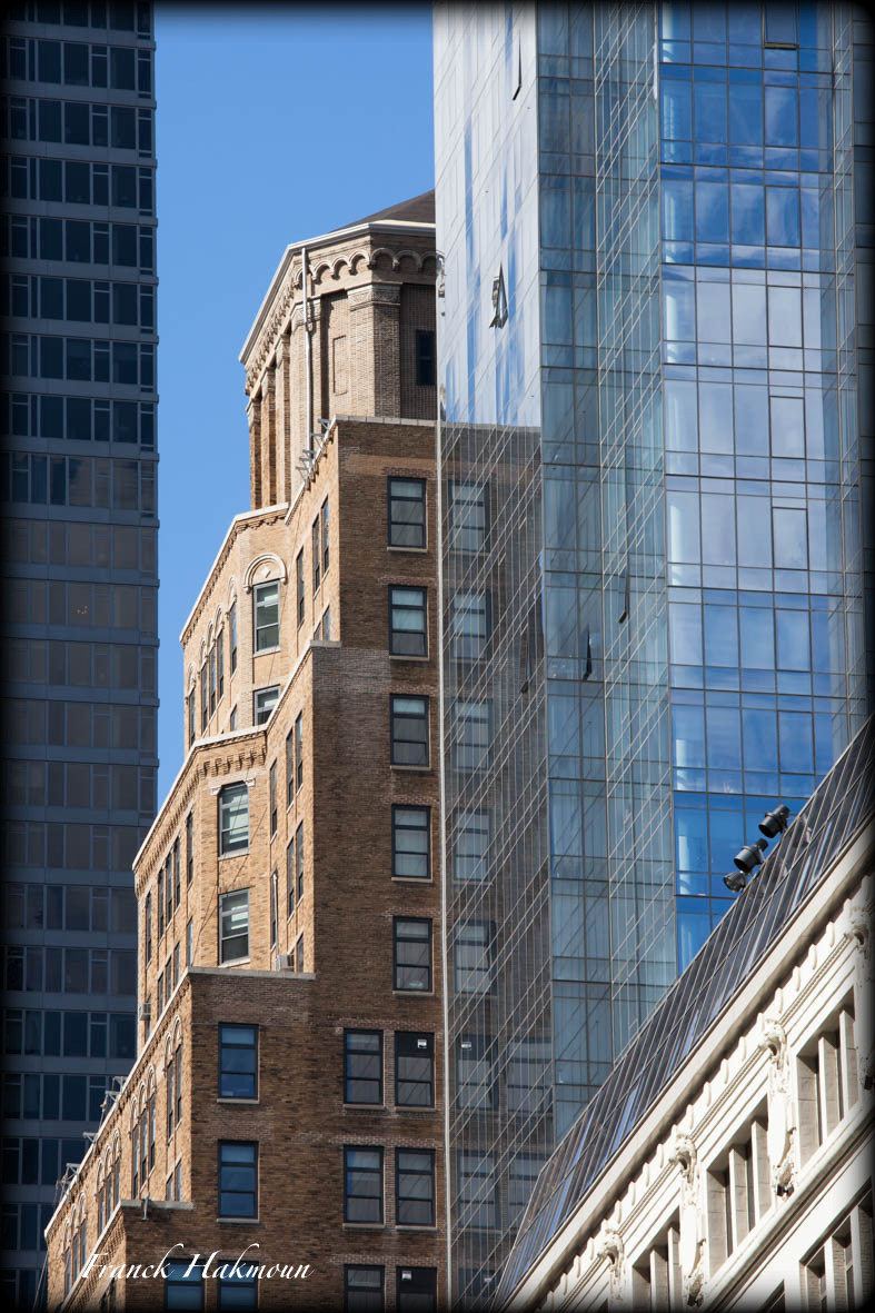 New York Architecture (11)
