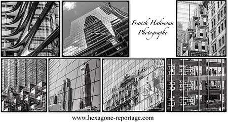 ©Franck_Hakmoun_0620328700_Hexagone_Repo