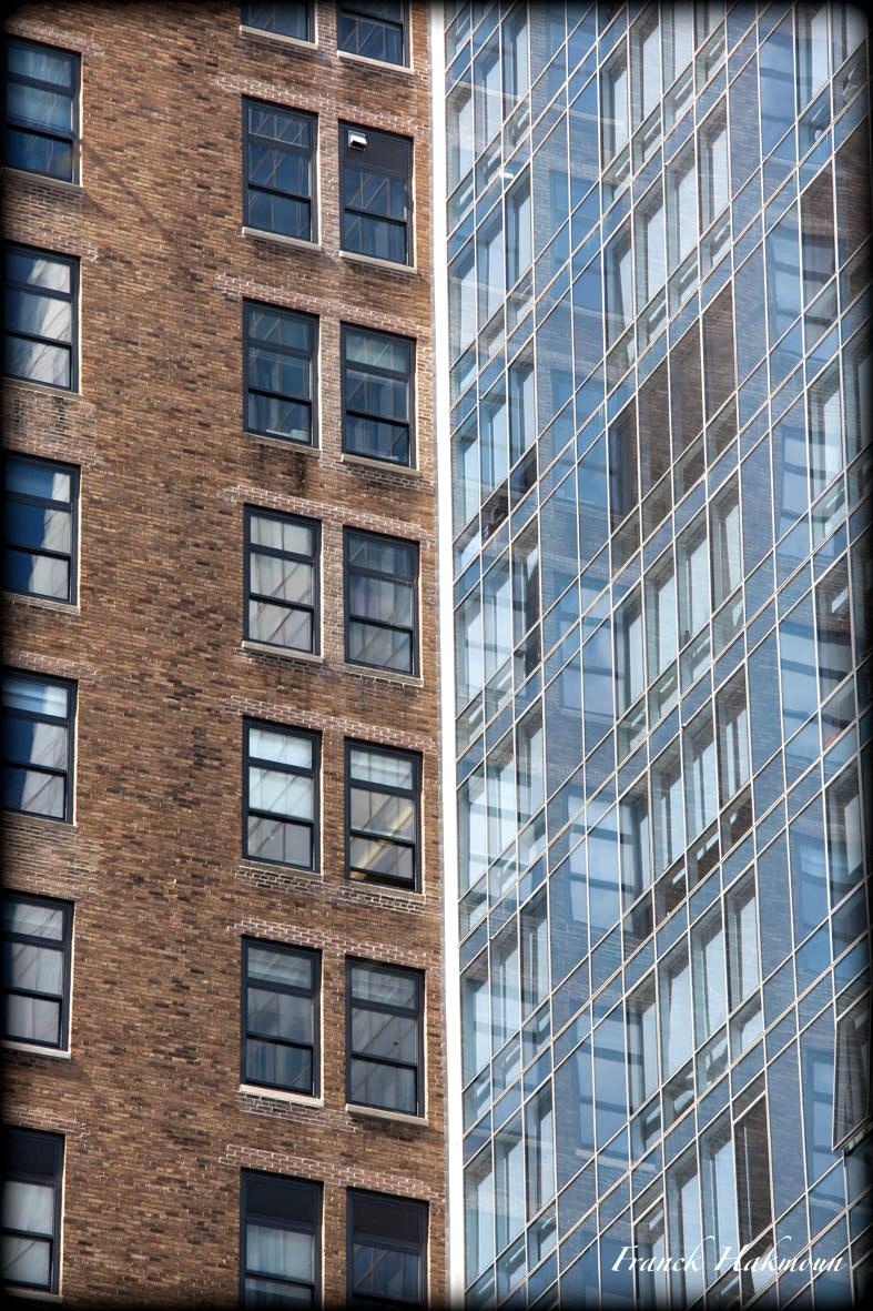 New York Architecture (1)