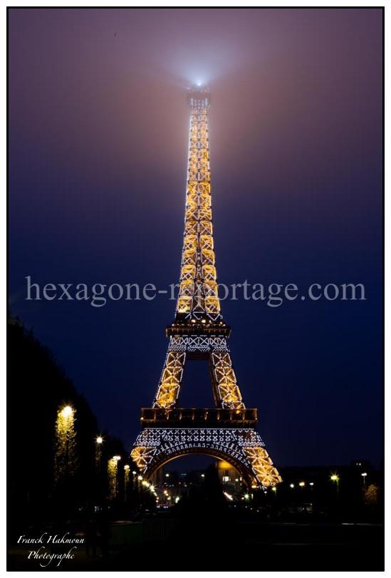 Tour Eiffel6
