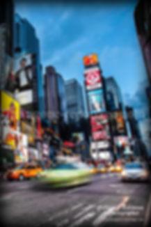 FRANCK HAKMOUN NYC (20).jpg