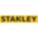 stanley_1.png
