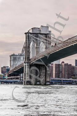 Brooklyn Bridge IMG_1486-