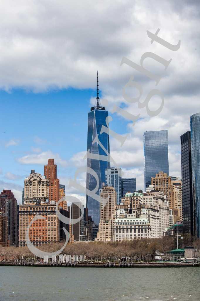 Batiment New York IMG_2196