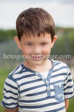 Portrait 1en format 15x20 ou 10x15