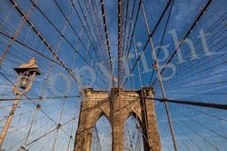 Brooklyn Bridge IMG_1565