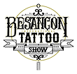 Tatoo show logo.png