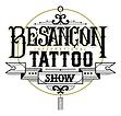 Tatoo show logo.png