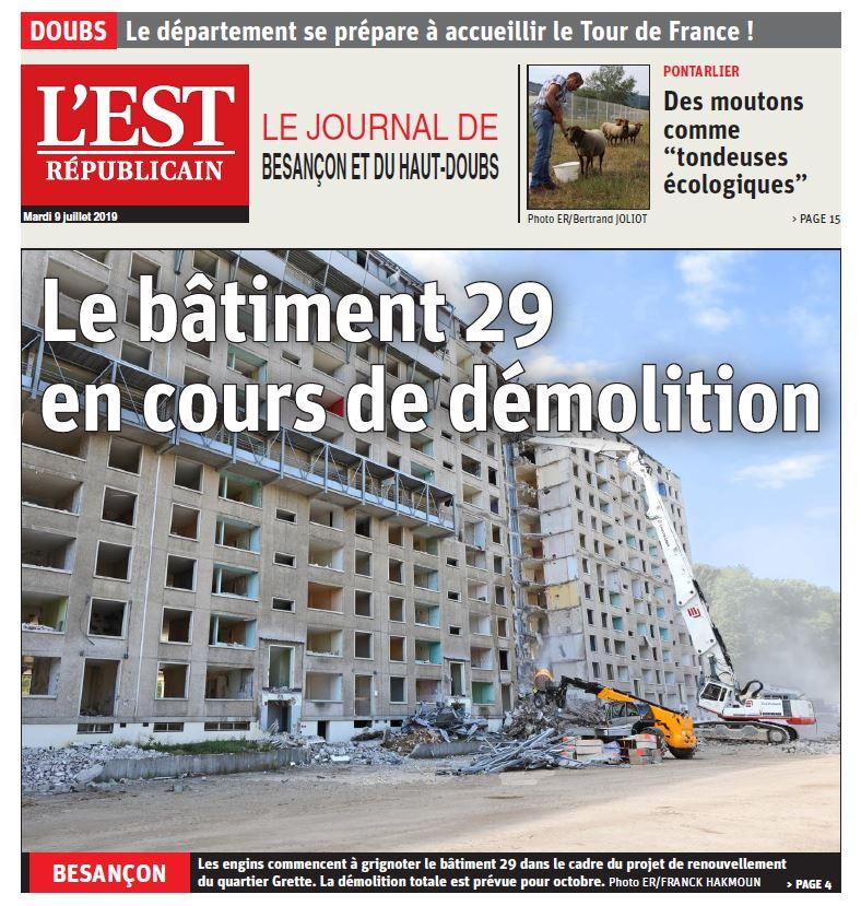 408_démolition_Une