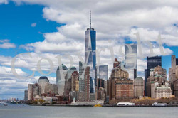 Manhattan New York IMG_2209
