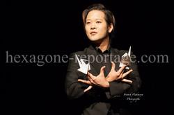 Chang-min Lee
