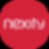 768px-Nexity-logo.svg.png