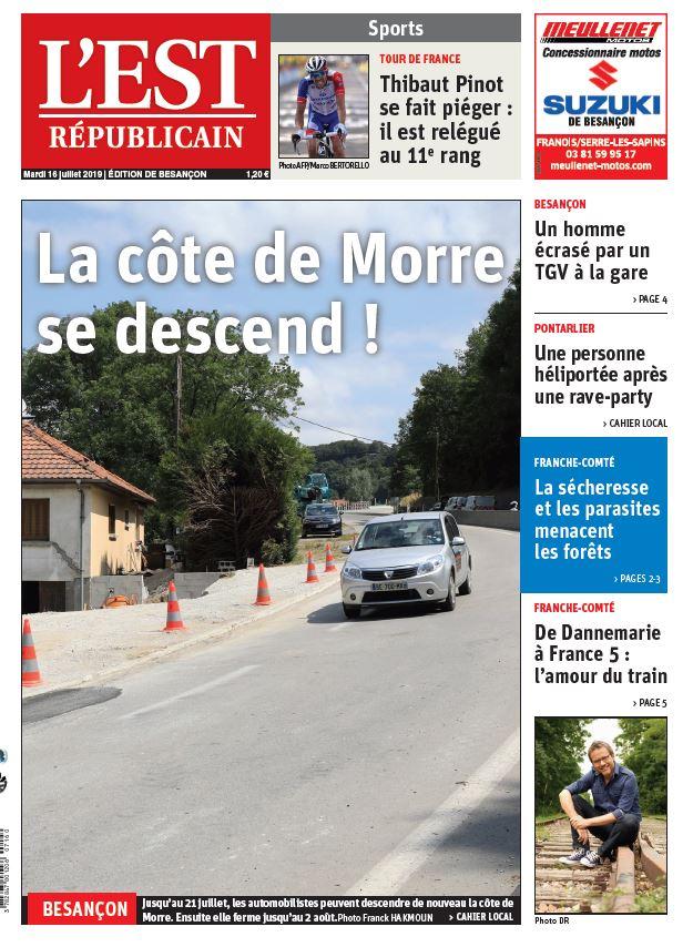 Côte_de_Morre_travaux