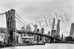 Brooklyn Bridge NB IMG_2739