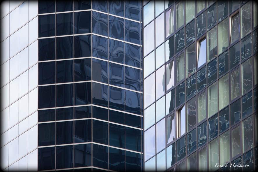 New York Architecture (5)